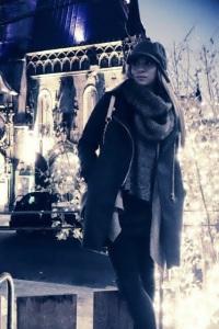 사본 -photo (1)